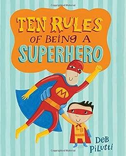 superkids kindergarten