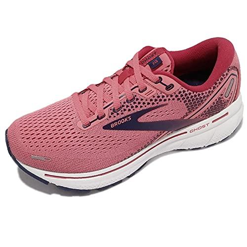 Brooks Damen 1203561B699_38,5 Running Shoes, pink, 38.5 EU