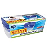 Air Max Kit Tab Mangiaumidita' 450g 1+1 Kit Combatte Umidit�