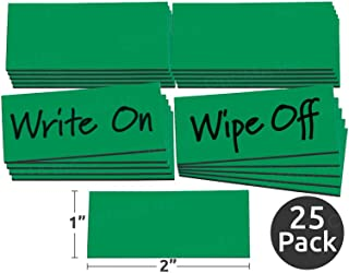 Best coloured magnetic strips Reviews