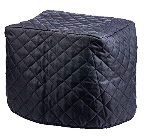 Cozy Kitchen Essentials Air Fryer Appliance Dust Cover for Larger Style XL and 5- 6 Quart Air Fryers