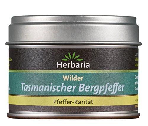 Herbaria Tasmanica - Barattolo S, 20 g