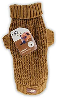 All For Paws Dog Jacket 300 g