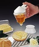 Zoom IMG-2 fackelmann sbbox dosatore per miele
