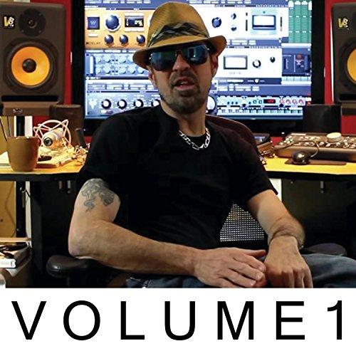 Digitech Vocalist