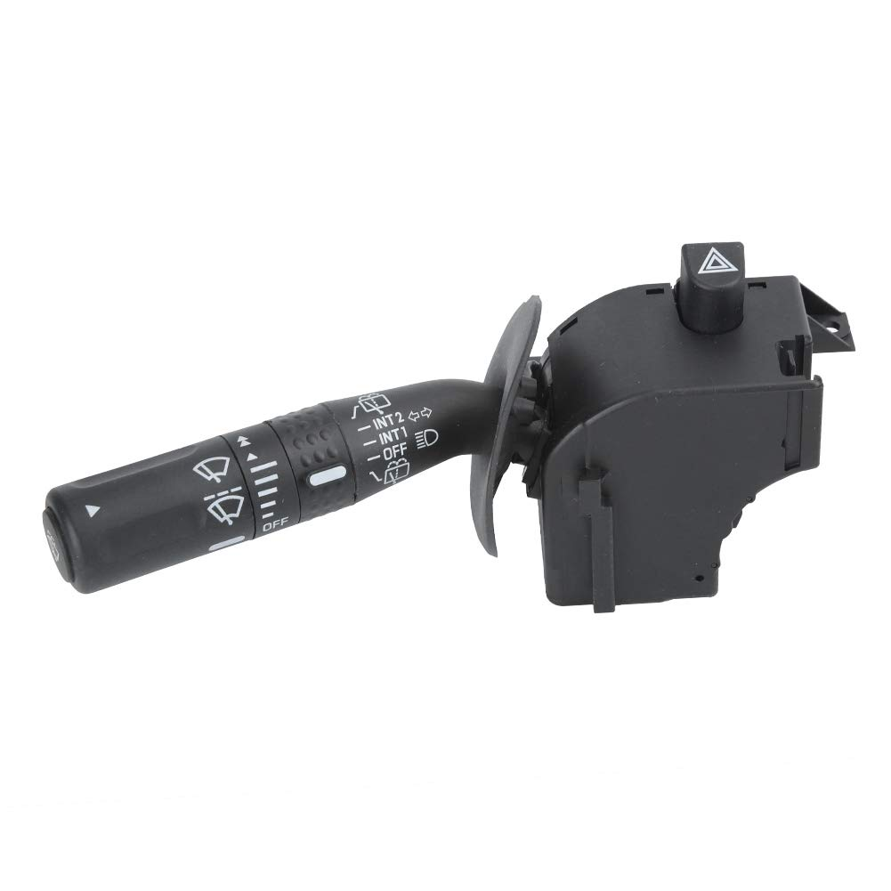 Popular products Turn Signal Switch Windshield Wiper Ranking TOP14 Low High C Beam