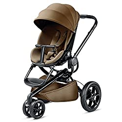 Quinny Buggy – Moodd