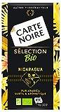 Carte Noire Café Moulu Sélection Nicaragua - 250g