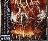 Brothers of Metal: Prophecy Of Ragnarok (Japanese Bonus Material) (Audio CD)