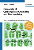 Essentials of Carbohydrate Chemistry and Biochemistry