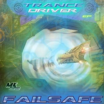 Trance Driver