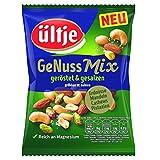 ültje GeNuss Mix, geröstet & gesalzen 3x 150g