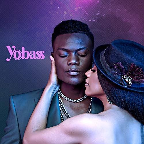 Yobass