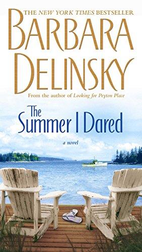 The Summer I Dared: A Novel