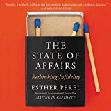 The State of Affairs - Rethinking Infidelity - Format Téléchargement Audio - 27,35 €