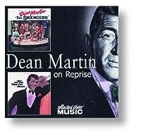 Dean Martin Television Show