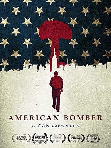American Bomber [Importado]
