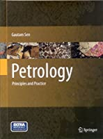 Petrology Principles and Practice
