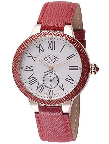 Reloj - Gevril - para - 9121