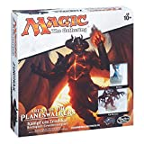 Hasbro Spiele B6925100 - Magic The Gathering - Battle for Zendikar Expansion, Rollenspiel -