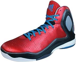 adidas D Rose 5 Boost hombres zapatillas de deporte / zapatos de baloncesto