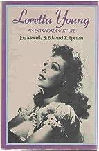 Loretta Young: An Extraordinary Life