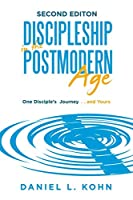 Discipleship in the Postmodern Age
