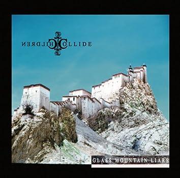 Glass Mountain Liars (Bonus Track)