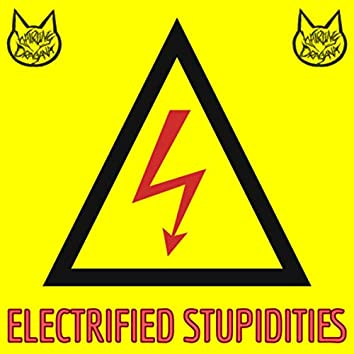 Electrified Stupidities