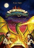 Die geheime Drachenschule - Die Rückkehr des siebten Clans: Band 3