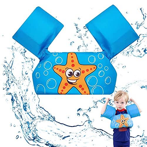 Schwimmflügel Mit Sicherheitsschnalle,Kinder Schwimmen Flügel,Schwimmhilfe Schwimmflügel,Schwimmflügel,Schwimmflügel Kinder,