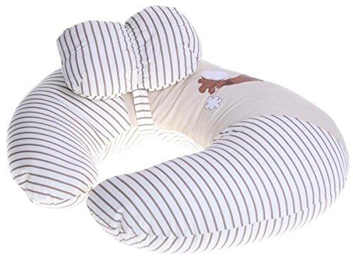 Breast pillow Oreillers de Soins Infirmiers pour Allaitement Soutien-Gorge Doux Embrayage Oreiller/Coussin