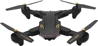 BINDEN Drone Plegable XS809S iShark, Dron con Cámara 720p,