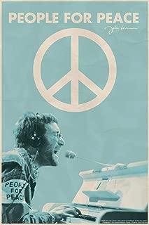 Best john lennon poster imagine Reviews