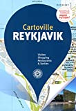 Reykjavik (Cartoville)
