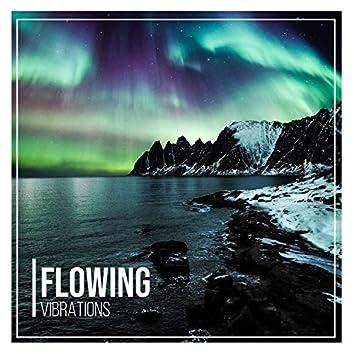 Flowing Vibrations, Vol. 2
