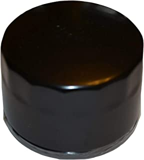 Oil Filter for Briggs & Straton 492932 842921 696854 (Pack of 12)