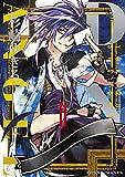 D・N・ANGEL New Edition II