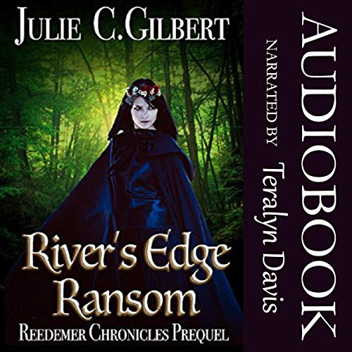 River's Edge Ransom cover art