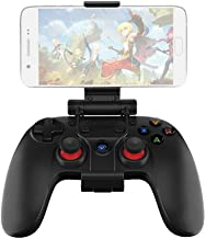 android controller tablet