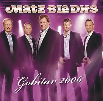 Gobitar 2006