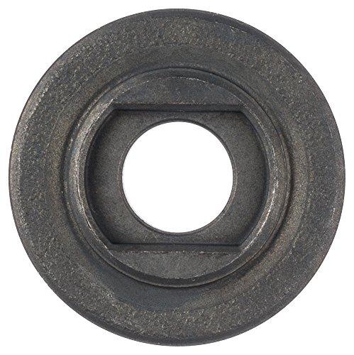 Bosch Professional Opnameflens voor M 10 schroefdraad, 2605703030