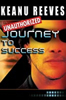 Journey to Success [DVD]