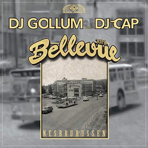 Bellevue 2019 (Extended Mix) [Explicit]