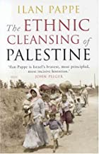 (J) (SP) The Ethnic Cleansing of Palestine