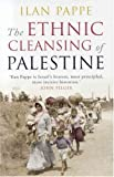 The Ethnic Cleansing of Palestine...