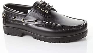 Riverland 03 Erkek Tımberland Kışlık Ayakkabı