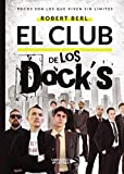 El Club de los Dock´s