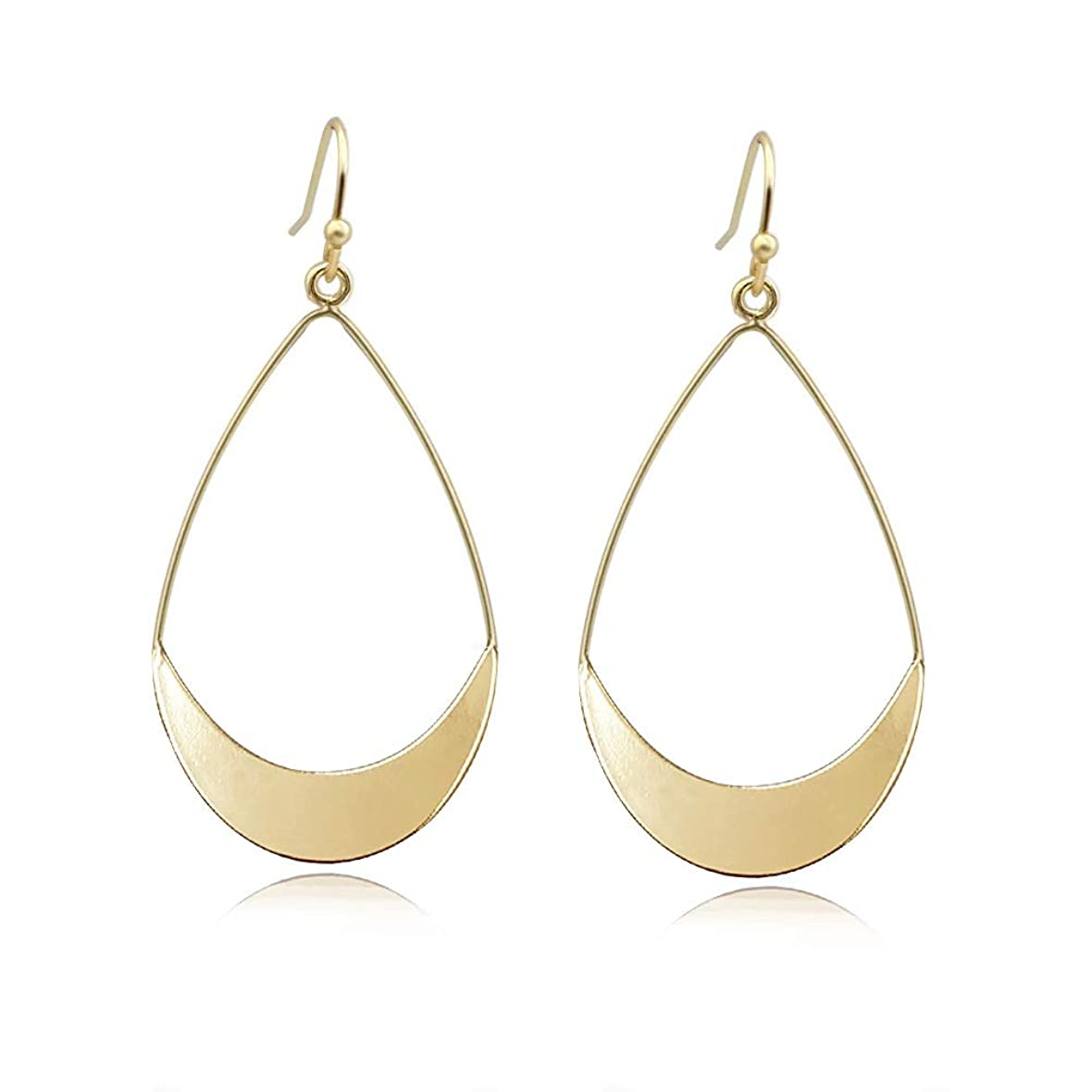 1a733c955080f dangle earrings - bhcleaningservices.com
