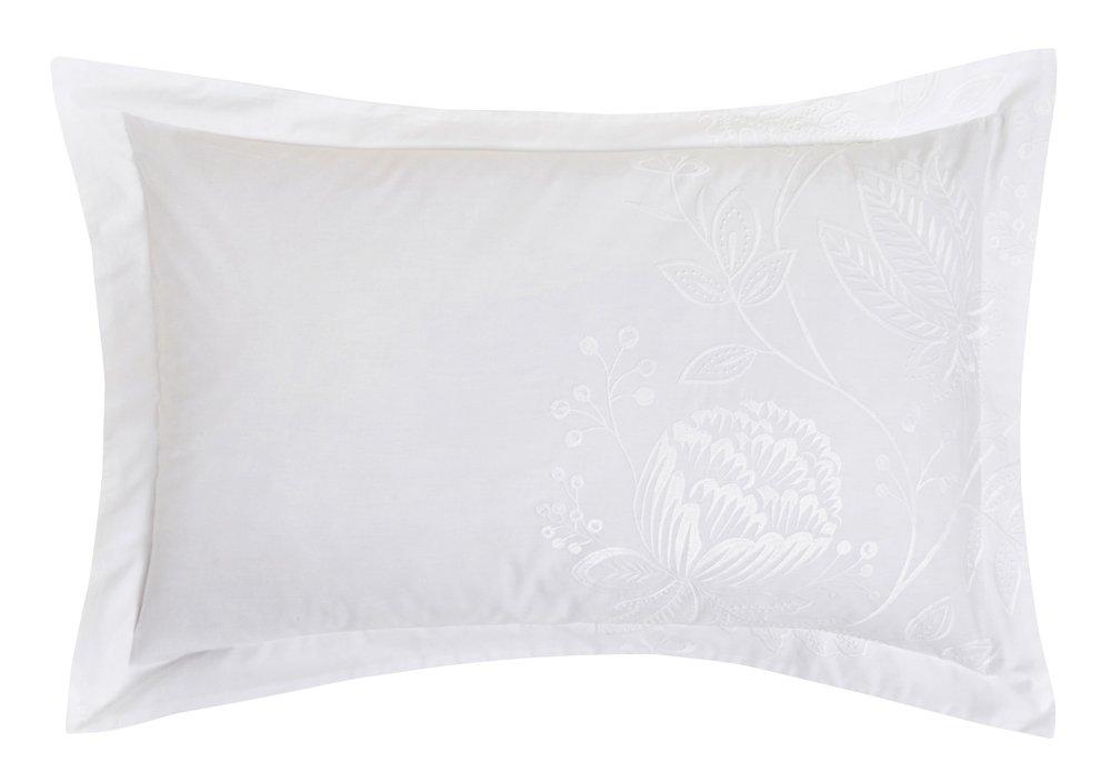 Harlequin Colette Oxford Pillowcase